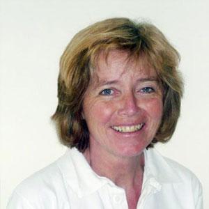 Debbie Tomlinson