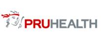 Pru Health