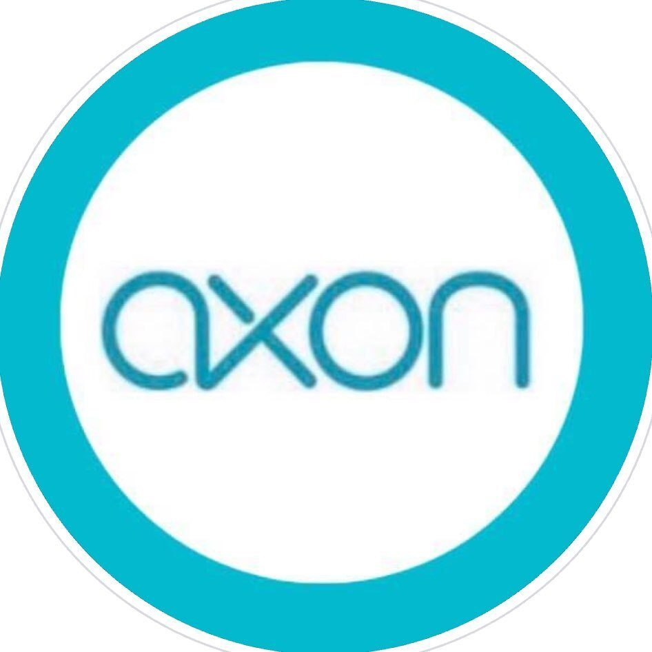 Axon Physiotherapy